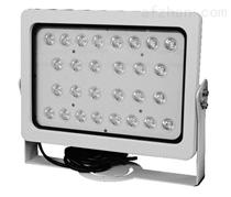 厂家直销海康威视LED频闪补光灯