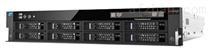 海康威視雙路2U機架式多媒體服務器