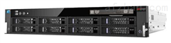 IS-VSE2326系列海康威视双路2U机架式多媒体服务器