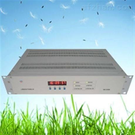 内网NTP服务器产品