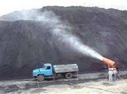 湘乡铁路运输煤炭抑尘剂质量第一
