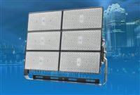 ZY606上海亚明ZY606 500W LED篮球运动场投光灯