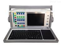 继电保护测试仪/电力承试