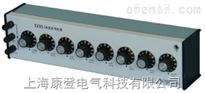 ZX90E直流电阻箱