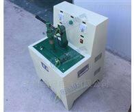 JGYH-A矿用电缆压号机