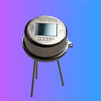 PIR热释电红外传感器