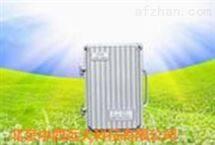 M396101环境数据自记仪 型号:FS13-QTS  /M396101