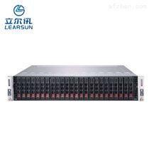 厂家直销 LS2041四系统机架服务器