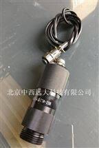 M22454火焰探测器 型号:CX744-ZKM5A  /M22454