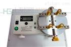 SGHP聚乙烯塑料瓶扭力测试仪矿泉水瓶扭矩仪