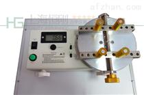 数显瓶盖扭矩测试仪10N.m--扭力仪瓶盖价格