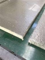 插钢丝岩棉板每平米价格