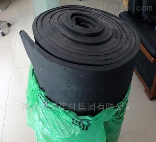 陕西省B2级绝热橡塑板厂家价格实惠