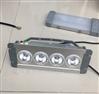 LED备用照明灯价格 海洋王应急灯现货