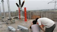 三级承试设备使用需要技术培训有哪些