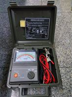 办理电力三级承试资质设备需要哪些条件