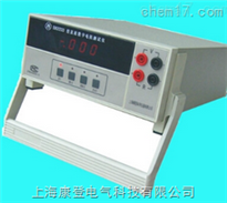 SB2233數字電阻測量儀