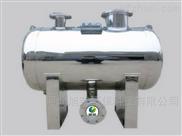 不锈钢智能供水加压给水设备