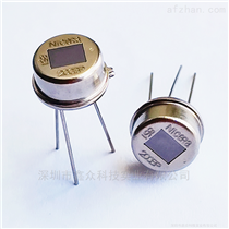 PIR熱釋電紅外傳感器