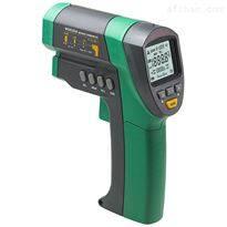 MS6550A 红外测温仪