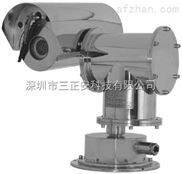 KBA-119Y防爆一體化攝像機廠商價格