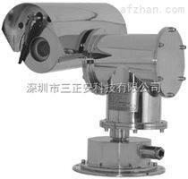 KBA-119Y防爆一体化摄像机厂商价格