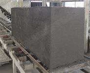 广东加气砖生产线多少钱,加气块厂投资