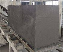 加气混凝土砌块生产工艺