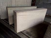 广州恒德发泡砖设备五大优势