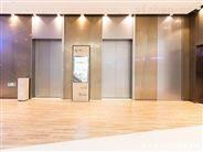 创新维北京二哈怀柔区32寸液晶广告机厂家