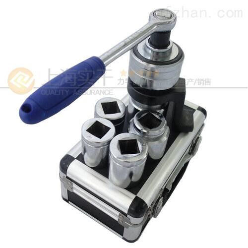 螺母紧固拆卸专用扭力倍增器厂家报价