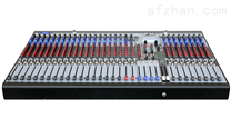 FX™2 32
