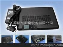 供應臺灣VIP-F608反錄音錄像屏蔽器廠直銷