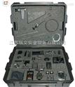 供应英国软管窥镜套装 (配相机)报价