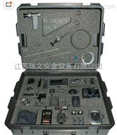 供應英軟管窺鏡套裝 (配相機)報價
