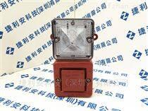 E2S SONFL1XDC024R/C声光信号器