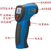 DT-883H经济型红外线测温仪