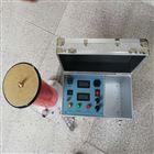 ZGF直流耐压试验仪器厂家