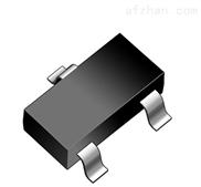 100V MOS现货G1003B原装100V 5A LED电源MOS