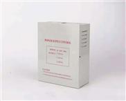 門禁電鎖UPS 電源箱