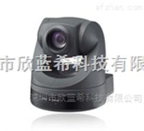 通讯型彩色摄像机现货供应