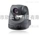 EVI-D70/D70PEVI-D70/D70P-通讯型彩色摄像机现货供应