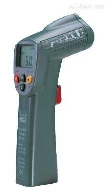 OT852B红外线测温仪