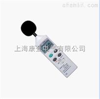 SM-1350A/SM8850噪声仪