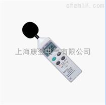 SM-1350A/SM8850噪聲儀