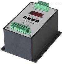 VB-Z420-轴振动监视保护仪