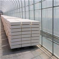 防火A2級硅質板