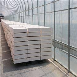 防火A2级硅质板