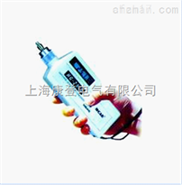 HG-2510轴承振动检测仪