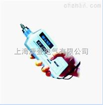 HG-2510軸承振動檢測儀